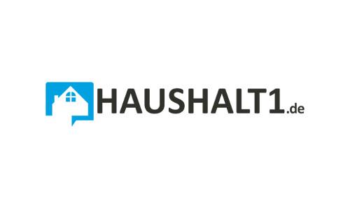 haushalt1