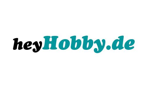 heyhobby