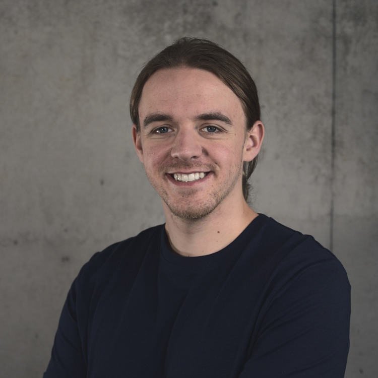 Florian Konrad