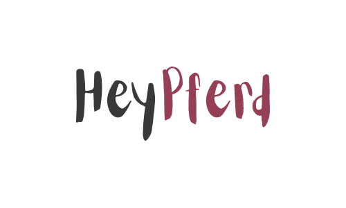 heypferd-p